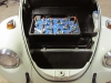 batteriekasten-im-tank